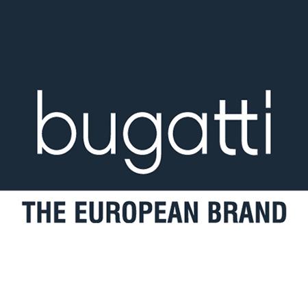 Vêtement marque Péage de Roussillon Bugatti